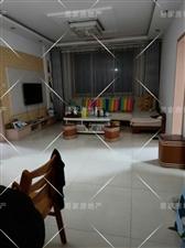 8441博爱家园4室 2厅 1卫110万元