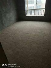 吉城名苑2期3室 1厅 1卫40.8万元