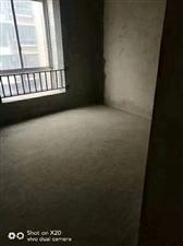 吉城名苑1期3室 2厅 1卫40.8万元