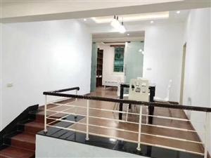 汉文化广场附近正临江4室 3厅 2卫46.8万元