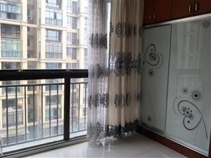江南半岛2室 精装房东管增值税,性价比高