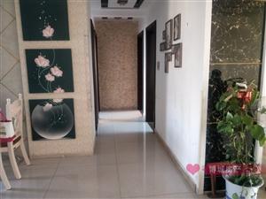 渤海锦绣城3室 2厅 2卫面议