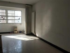 滨河帝城3室 2厅 2卫78万元