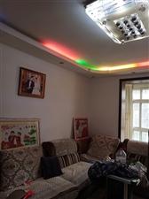龙腾锦城3室 2厅 1卫66.6万元