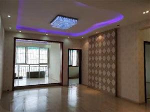 阳光新城电梯房3室 2厅 1卫45万元
