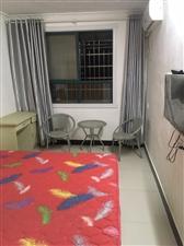 梧桐公寓2室 1厅 1卫1200元/月