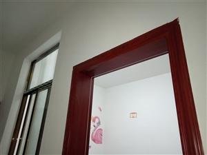 神龟堡2室 1厅 1卫