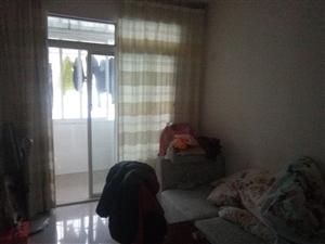 安岳温州商城3室 2厅 1卫47万元