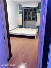 鹏程小区2室 1厅 1卫24.5万元