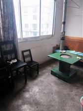 马头寨小区4室 2厅 1卫24.8万元