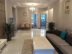 街心花园青竹苑3楼3室 2厅 1卫68.8万元