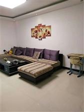 开磷盛世新城3室 2厅 2卫25.8万元