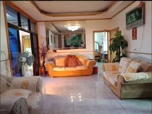 安岳北坝3室 2厅 1卫33万元