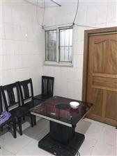 一小2室 1厅 1卫20.8万元