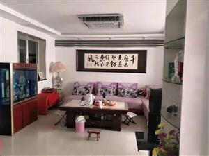 香庄花园三室二厅