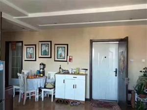 聚泽园2室 2厅 1卫67万元