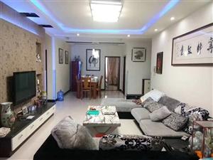 街心花园3室 2厅 2卫39.8万元