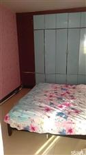 紫藤家园3室 2厅 1卫56.8万元