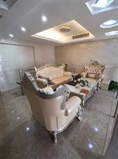 清水湾4室 2厅 2卫3500元/月