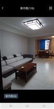 迎宾巷3室 2厅 2卫43.8万元