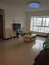 长江国际2室 2厅 1卫1200元/月