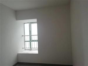 毫升2室 2厅 1卫26.8万元