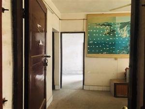 翔凤证邱家巷45号2栋1-4-22室 1厅 1卫面议