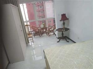 蓝波圣景2室 1厅 1卫830元/月
