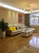 新一中3室 2厅 1卫62.8万元