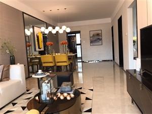 明发财富中心2室 2厅 1卫95万元