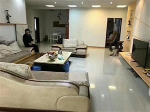 公安局宿舍4室 2厅 2卫58.8万元
