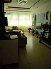 审计局宿舍4室 2厅 2卫55万元