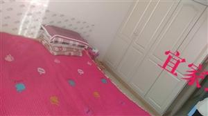 宜泉君园2室 1厅 1卫24万元