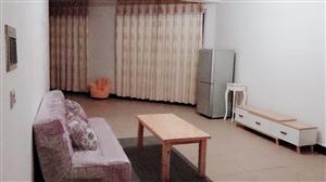 夹江县焉城镇牌坊路乔王饭店旁2室 1厅 1卫650元/月