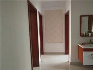 同和小区三小实验3室 2厅 1卫105平38万元