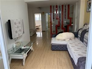 天泰花园小区2室 1厅 1卫3000元/月