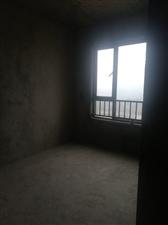 九天慧都龙城3室 2厅 1卫45.6万元