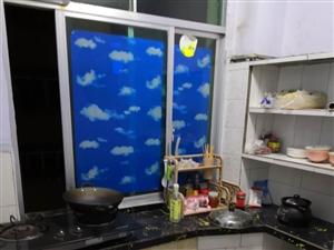 南海城小区房1200一个月拎包入住出租