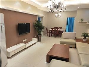 丽都滨河二期3室 2厅 2卫76万元
