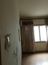 崇文街西段3室 2厅 1卫6000元/月
