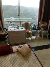 龙腾锦城3室 2厅 1卫74.8万元,新装修