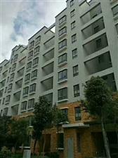 公租房2室 1厅 1卫1.6万元