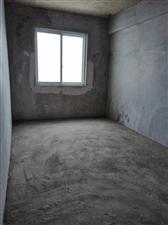 金苑小�^3室 2�d 2�l37.6�f元