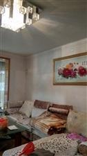 南江花园3室 2厅 2卫50.8万元