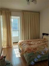 龙腾锦城4室 3厅 2卫103万元
