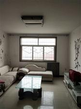 雍州家园低价出售