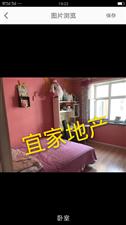 鑫海新天地2室 1厅 1卫30万元