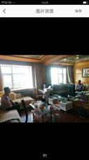 鑫海新天地2室 1厅 1卫23万元