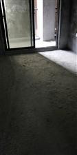 德宏花苑3室 2厅 2卫65万元