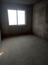 山水人家2室 2厅 1卫47万元